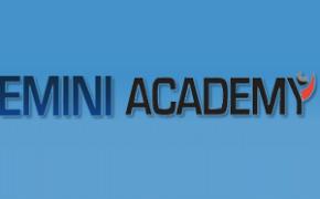 emini academy