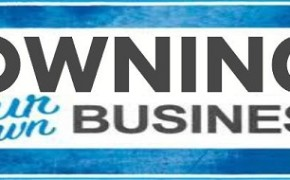 owning-your-own-business