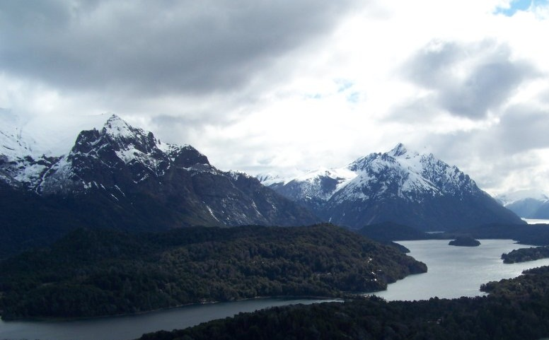 andes mountaina, argentina lake country, argentina tourist attractions, things to see in argentina