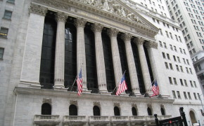 things to do in new york, wall street, new york stock exchange,