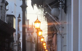 san telmo fair, san telmo, things to do in Buenos Aires