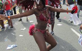 caribana in toronto canada, caribana 2010, caribana 2011, caribana toronto, caribana, caribana parade