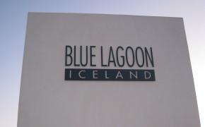 blue lagoon, blue lagoon iceland