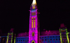 Ottawa parliament, parliament hill, things to do in ottawa, ottawa sightseeing, ottawa attractions