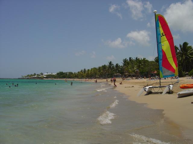 puerto plata beach, puerto plata dominican republic, puerto plata