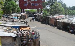 brazilian favela, pictures of brazilian favela, brazilian favelas, brazillian favela, photos of brazilian favela