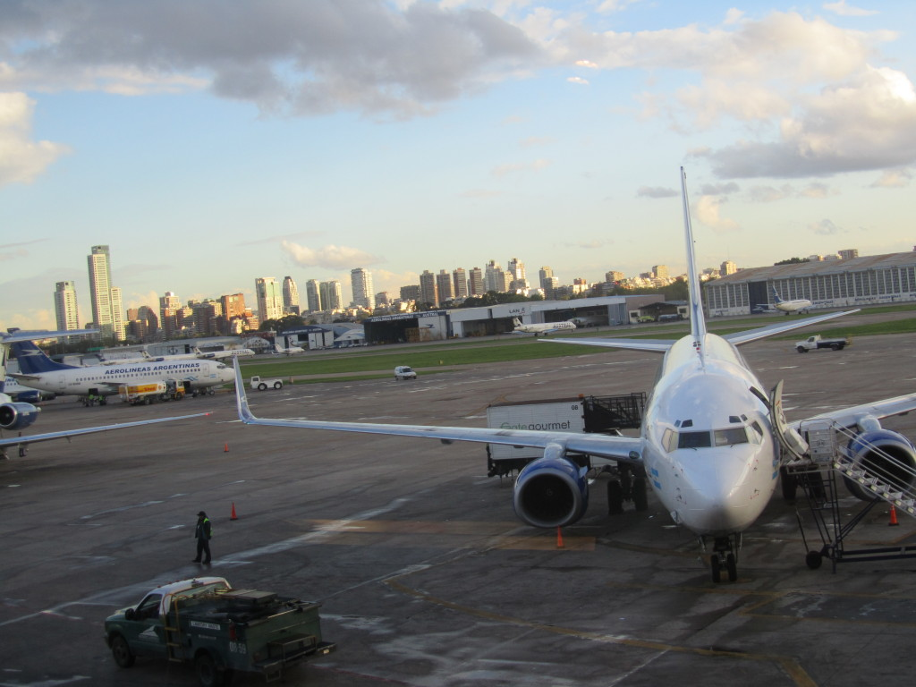 argentina airports, pictures of buenos aires