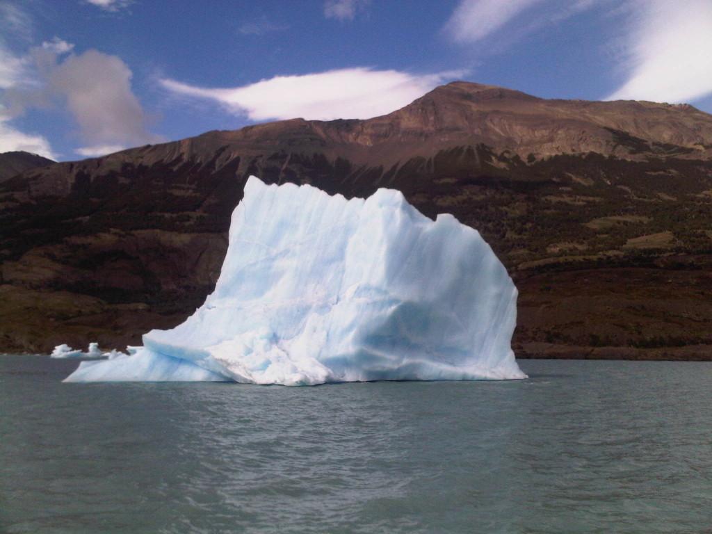 Glaciers in Argentina, iceberg, argentina glaciers, perito moreno glacier