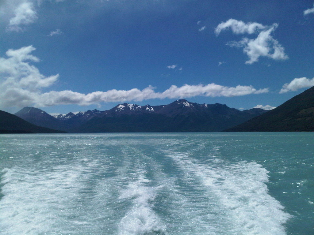 calafate pictures, pictures of calafate, glaciers in argentina, argentina glaciers,