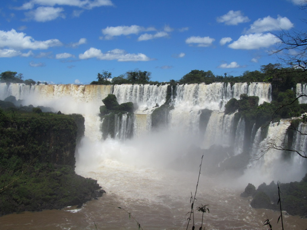 Iguazu falls, argentina falls, iguazu falls argentina side, iguazu falls pictures, iguazu falls photos
