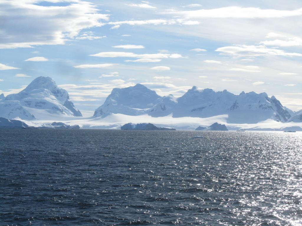 antarctica pictures, pictures of antarctica, antarctica, cruise to antarctica