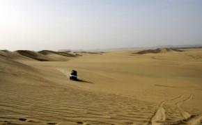 Sahara desert, pictures of Sahara desert, Sahara desert pictures