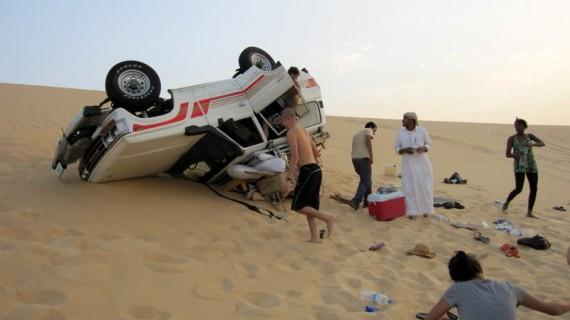 Sahara desert pictures of sahara desert sahara desert pictures