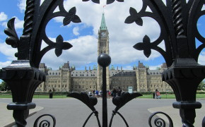 Pictures of Ottawa, parliament, pictures of parliament, Ottawa Parliament, parliament in Ottawa