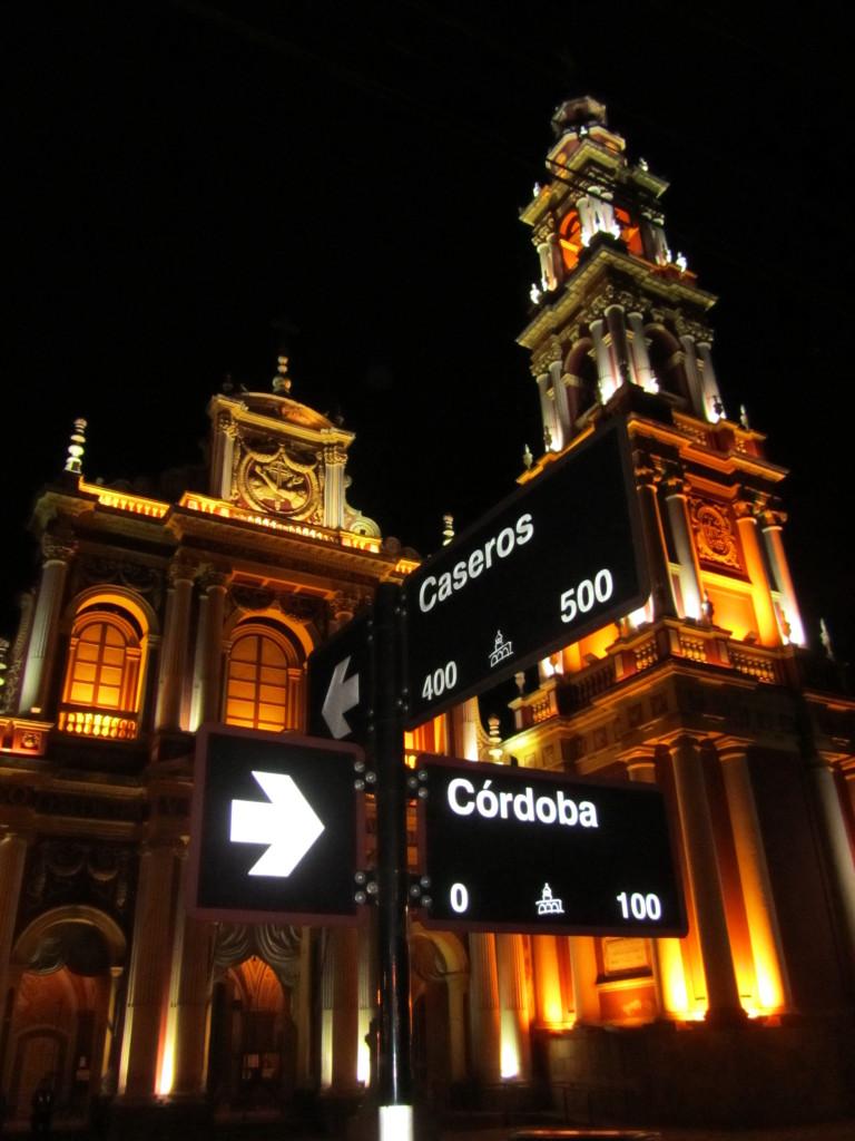 salta, argentina, salta argentina, pictures of salta, churches in argentina, architecture in argentina