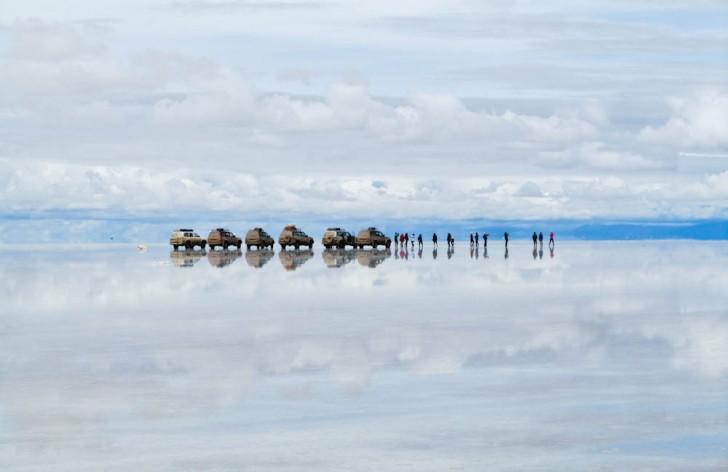 Salar De Uyuni, Salar De Uyuni Bolivia, Salar Bolivia, Uyuni Bolivia, Bolivia Salar De Uyuni