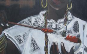 art in brazil, salvador in brazil, salvador de bahia