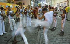 capoeira, capoeira carnaval, dancing in carnaval, carnival brazl, pictures of capoeira, pictures of carnival, pictures of carnaval, brazil carnaval, carnaval photos