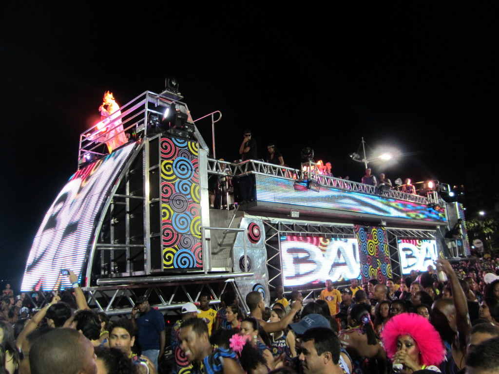 carnival 2011, pictures of carnival, pictures of carnaval, carnaval 2011, carnaval in salvador, carnival in salvador