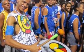 brazil carnival 2011, carnival 2011, carnival in salvador, carnival in brazil, pictures of carnival, pictures of salvador