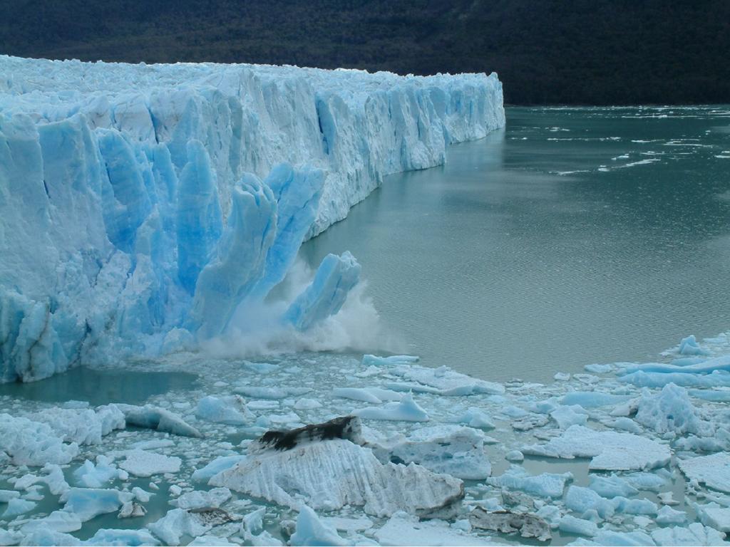 perito moreno glacier, calafate, glaciers in argentina