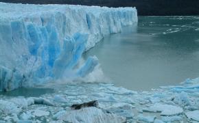 glaciers, pictures of glaciers, Perito Moreno Glacier, glacier calafate, glaciers in Argentina