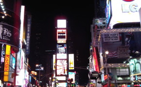 pictures of times square, pictures of new york, things to do in new york, things to see in new york, times square at night