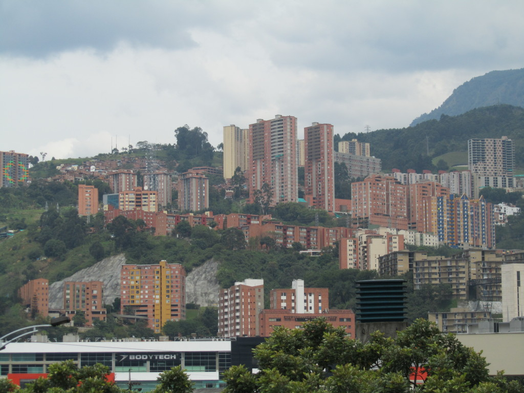 medellin countryside, pictures of medellin, colombian country, colombian pictures, pictures of colombia,