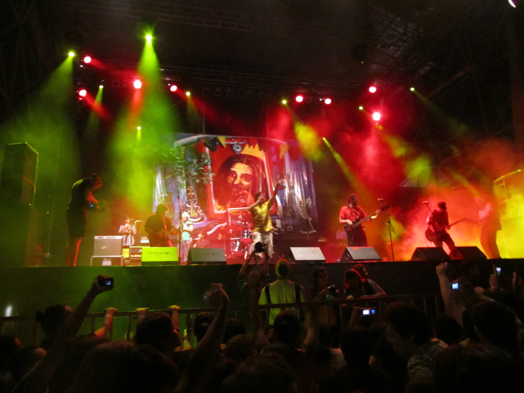 festivals in paraguay, things to do in paraguay, things to see in paraguay, paragua tourist attractions, parties in paraguay