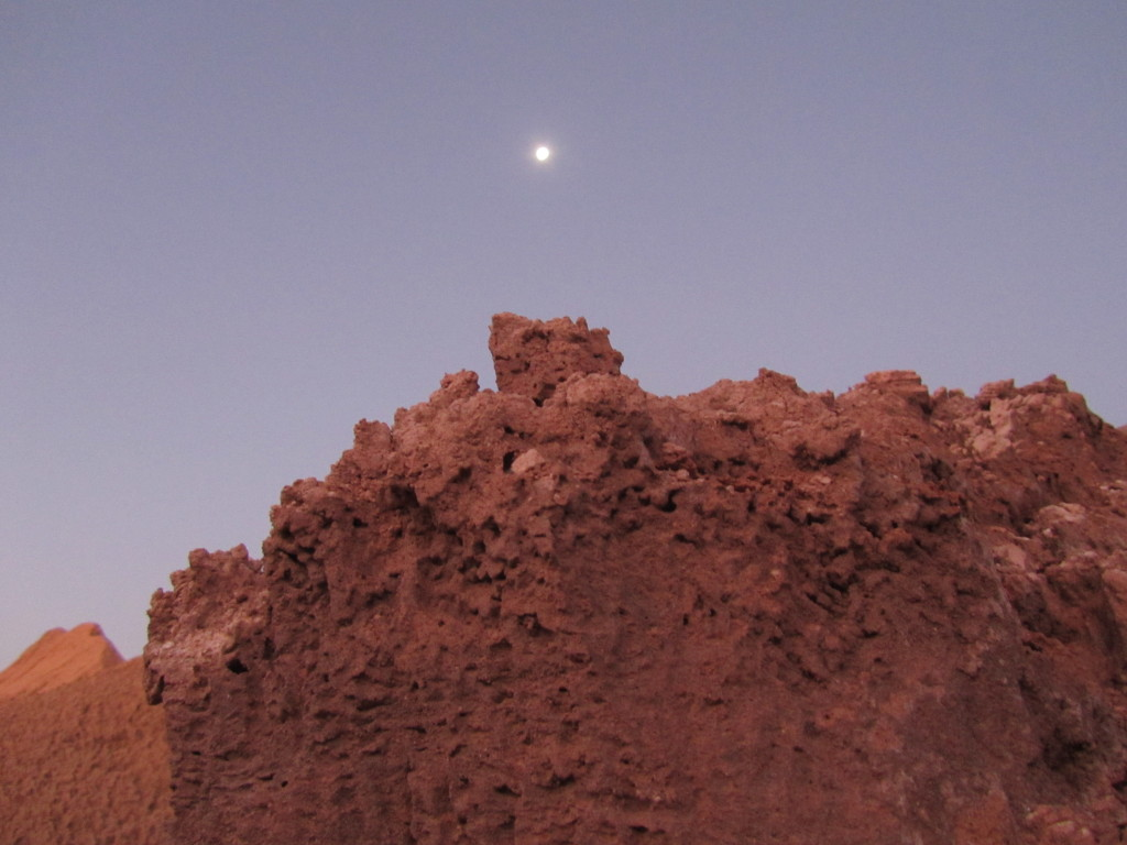 ATACAMA DESERT, VALLEY OF THE MOON, THINGS TO DO IN CHILE, pictures of chile, atacama desert picture, northern chile pictures, things to see in chile