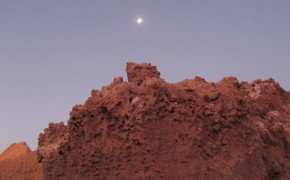 ATACAMA DESERT, VALLEY OF THE MOON, THINGS TO DO IN CHILE,