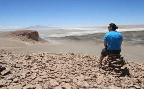 atacama desert, vallei de los cristals, valley of the crystals, pictures of valley of the crystals, atacama desert chile, pictures of the atacama desert
