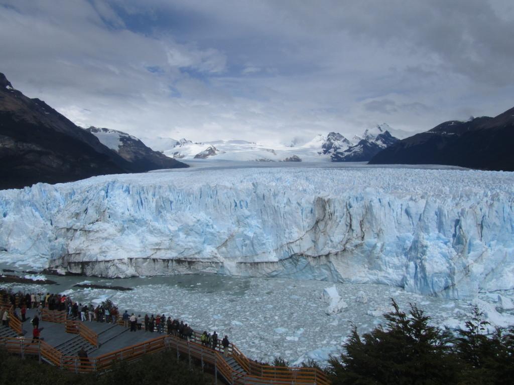 perito moreno glacier, perito moreno, pictures of glaciers, glaciers in argentina, argentina glaciers, calafate glaciers, calafate argentina, calafate