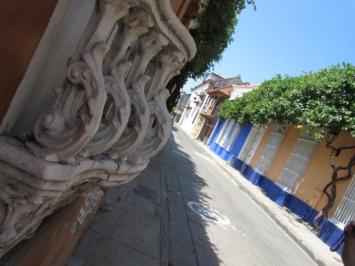cartagena balconies, cartagena tourist attractions, pictures of cartagena, cartagena, cartagena colombia