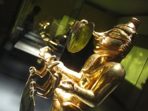 gold museum, pictures of gold, gold statues, gold sculptures, gold museum bogota, gold museum colombia, cool gold sculptures