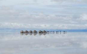 bolivia salt flats, pictures of salar de uyuni, salar de uyuni photos, bolivia pictures, pictures of bolivia, salar de uyuni, walking on water in bolivia, walking on water salar de uyuni