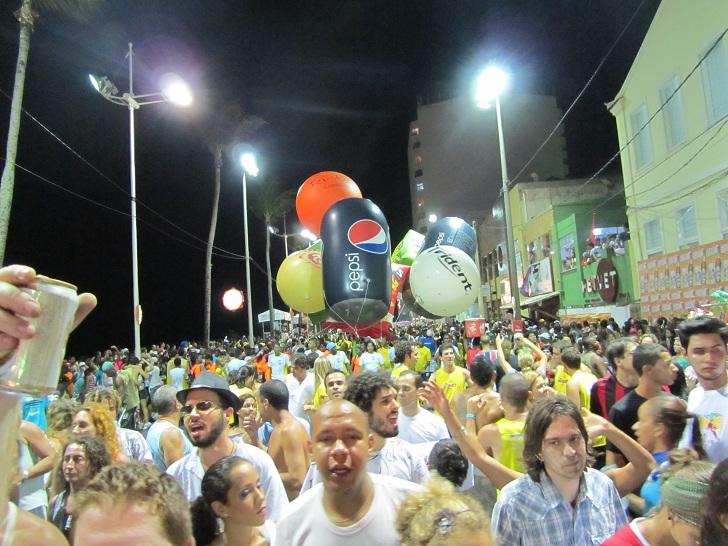 carnival in brazil, carnaval in brazil, carnival in salvador, carnaval in salvador brazil, carnival in salvador brazil