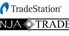 Thumbnail image for Tradestation vs NinjaTrader: Reviews- Which one is better?