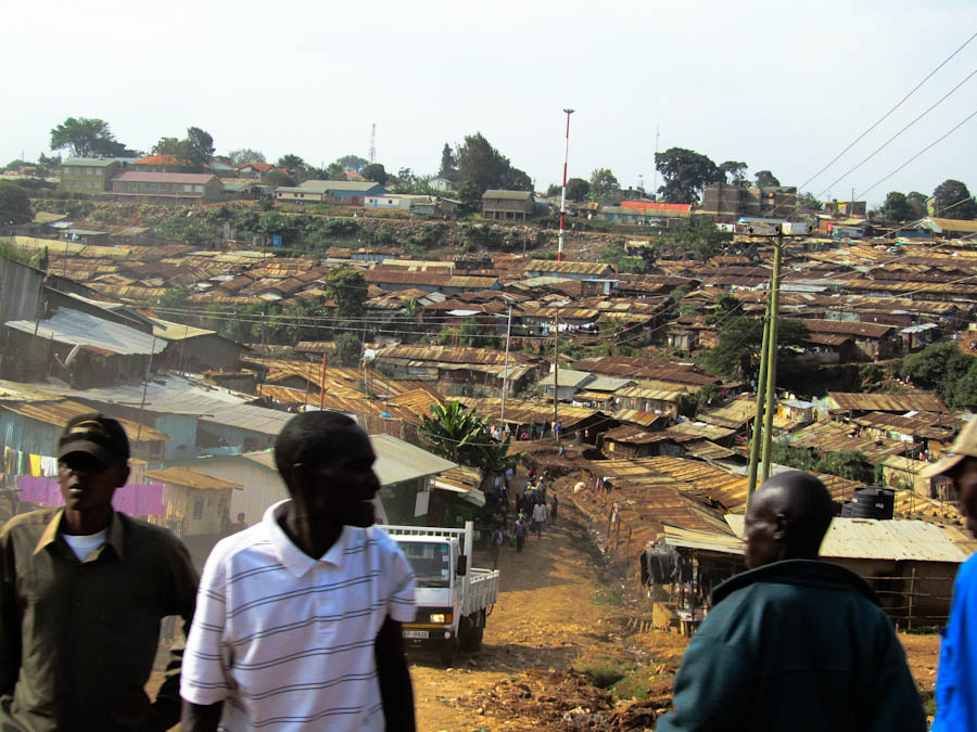 largest slums in the world, africa slums, slums in africa, kenya slums, kibera