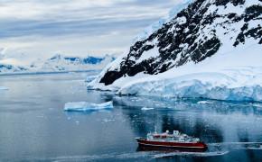 neko harbor, harbors in Antarctica, pictures of Antarctica, Antarctica photos, Antarctica iceburgs, cruise ships to Antarctica