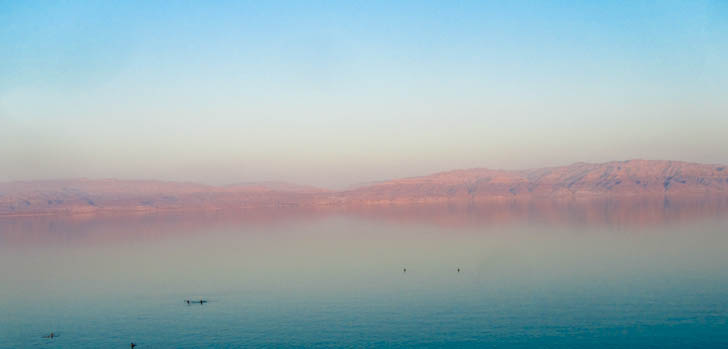 the dead sea, dead sea jordan