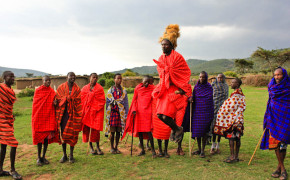 maasai, maasai in kenya, maasai warriors in Kenya