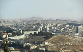 israel security fence, israel wall, israel buidling wall