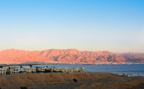 eilat, coast in eilat, beaches of eilat,