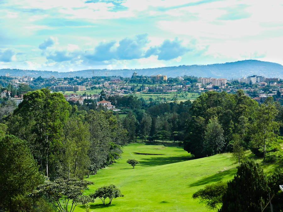 kigali, rwanda, kigali rwanda, pictures of kigali