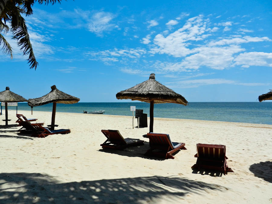 madagascar beaches, beaches in madagascar, ifaty madagascar, ifaty