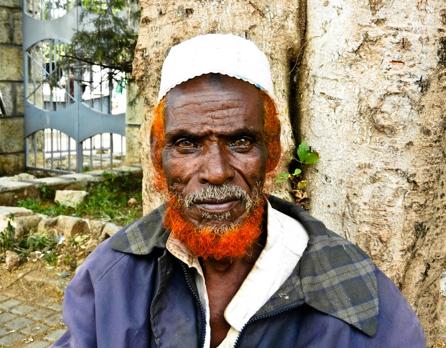 Red-Somalia-Beards.jpg