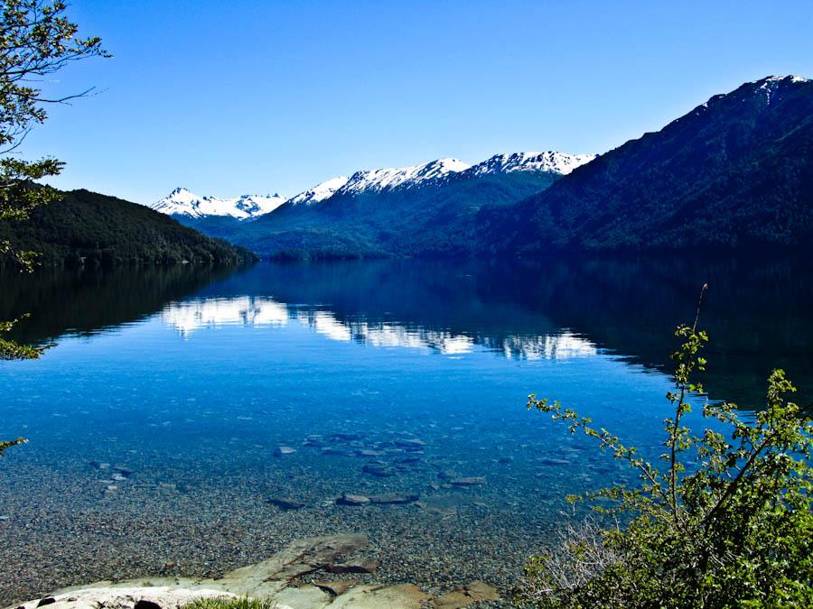 bariloche, bariloche argentina, bariloche countryside