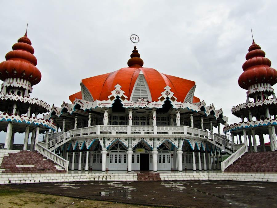 5 Reasons to Visit Paramaribo Suriname - Travelmath blog