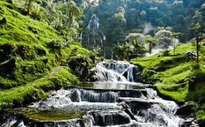 santa rosa thermal pools, santa rosa thermal springs